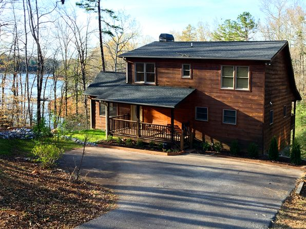 2 bed 3 bath Single Family at 332 Talon Trce Blairsville, GA, 30512 is for sale at 269k - 1 of 31