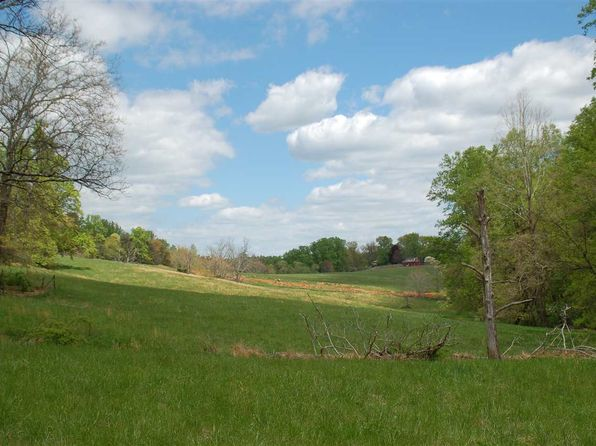 null bed null bath Vacant Land at  Bundoran Dr Lot: North Garden, VA, 22959 is for sale at 572k - 1 of 11
