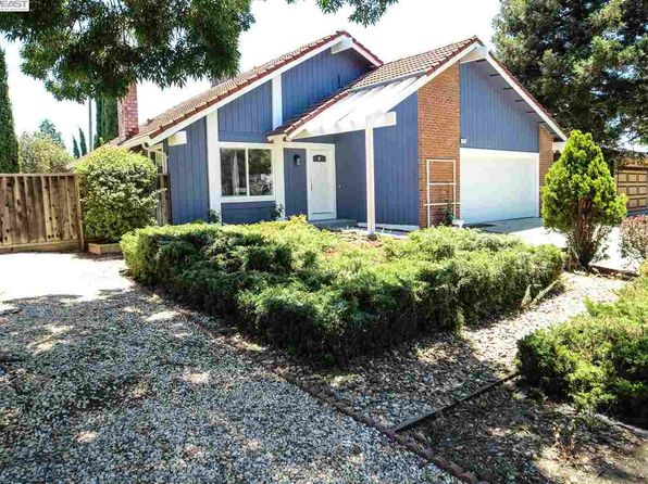 4 bed 3 bath Single Family at 455 Tonopah Dr Fremont, CA, 94539 is for sale at 1.29m - 1 of 30