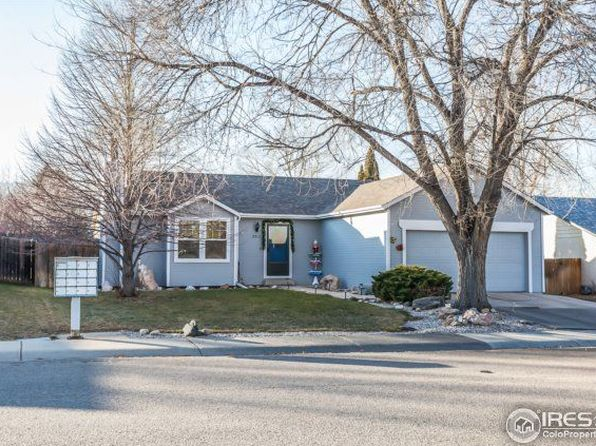 4 bed 5 bath Single Family at 2513 Montmorency St Fort Collins, CO, 80526 is for sale at 350k - 1 of 28