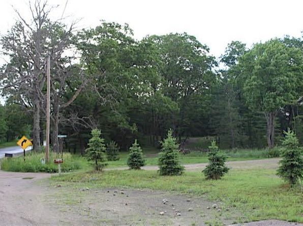 null bed null bath Vacant Land at E Co Rd Grayling, MI, 49738 is for sale at 21k - 1 of 3