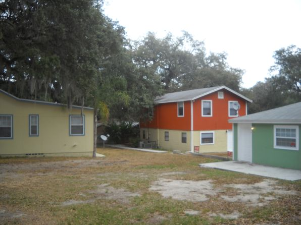 6 bed 5 bath Multi Family at 613 Shephard Ave Apopka, FL, 32712 is for sale at 399k - 1 of 3