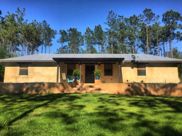 2 bed 2 bath Single Family at 153-A Cedar Rdg Lucedale, MS, 39452 is for sale at 125k - 1 of 34