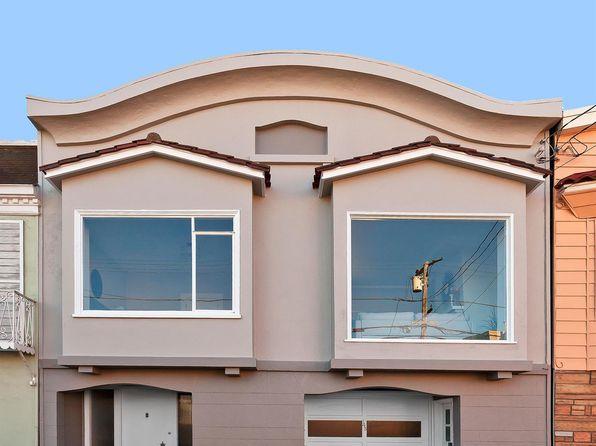 3 bed 1.5 bath Single Family at 145 Santa Rosa Ave San Francisco, CA, 94112 is for sale at 1.20m - 1 of 28
