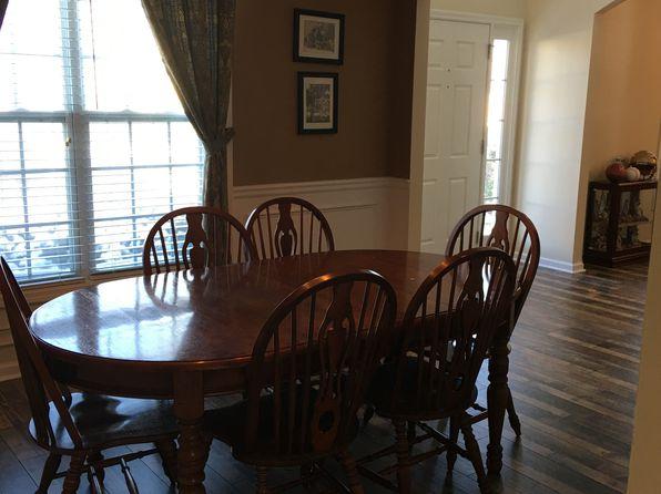 5 bed 3 bath Single Family at 7028 Roselake Cir Douglasville, GA, 30134 is for sale at 240k - 1 of 36