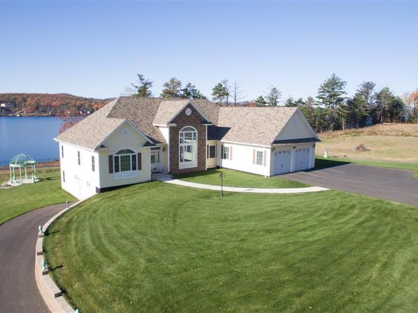 4 bed 3 bath Single Family at  96 Sun Lake Dr. Belmont, NH, 03220 is for sale at 650k - 1 of 68
