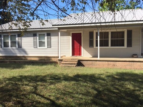 3 bed 2 bath Single Family at 2540 JACKSON 2 BRADFORD, AR, 72020 is for sale at 55k - 1 of 17