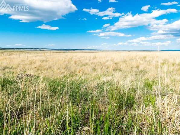 null bed null bath Vacant Land at 11975 Silver Concho Trl Elbert, CO, 80106 is for sale at 79k - 1 of 4