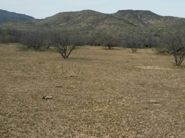 null bed null bath Vacant Land at 0 W Watering Hole Way Peeples Valley, AZ, 86332 is for sale at 150k - 1 of 6