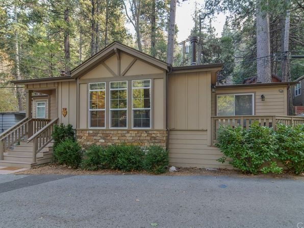2 bed 2 bath Mobile / Manufactured at 27500 State Highway 189 Lake Arrowhead, CA, 92352 is for sale at 149k - 1 of 21