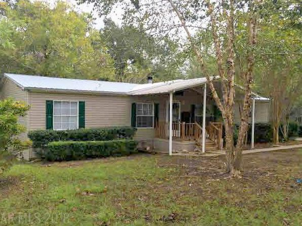 3 bed 2 bath Single Family at 15510 Pecan View Dr Loxley, AL, 36551 is for sale at 100k - google static map