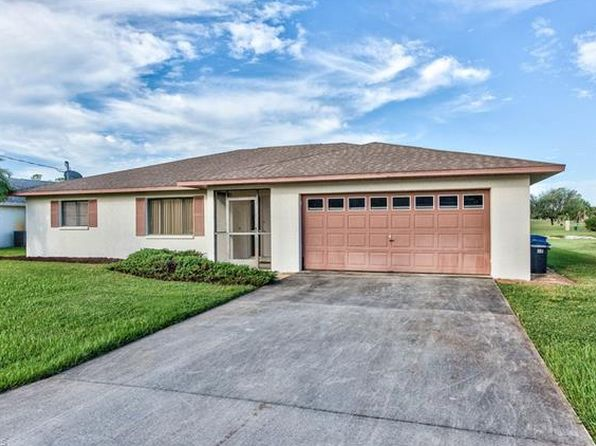 3 bed 2 bath Single Family at 17600 Laurel Valley Rd Fort Myers, FL, 33967 is for sale at 239k - 1 of 20