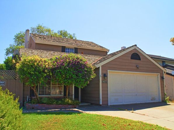 3 bed 2 bath Single Family at 422 Montgomery St Salinas, CA, 93907 is for sale at 440k - 1 of 3