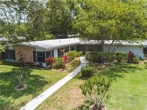 3 bed 2 bath Single Family at 2105 Cornell Dr Sanford, FL, 32771 is for sale at 220k - 1 of 19