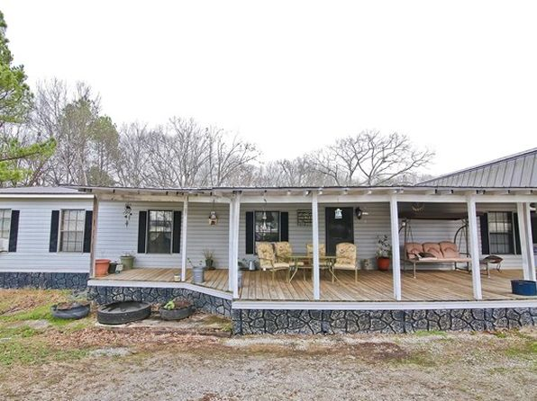 3 bed 2 bath Single Family at 1764 County Road 23 Florence, AL, 35633 is for sale at 45k - 1 of 22