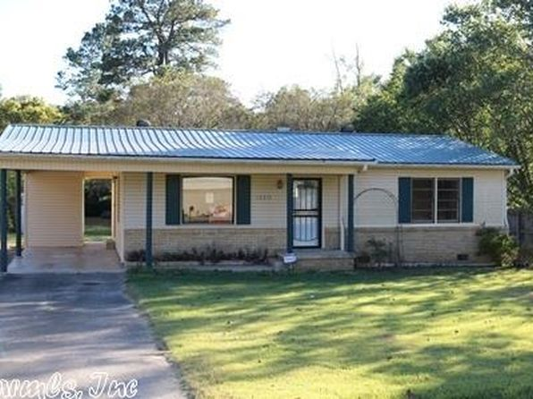 2 bed 1 bath Single Family at 10313 Lanehart Rd Little Rock, AR, 72204 is for sale at 55k - 1 of 17
