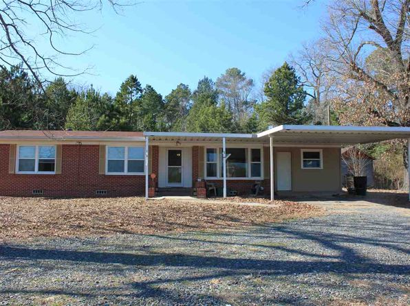 2 bed 1 bath Single Family at 738 Hwy 259 N Ore City, TX, 75683 is for sale at 85k - 1 of 15