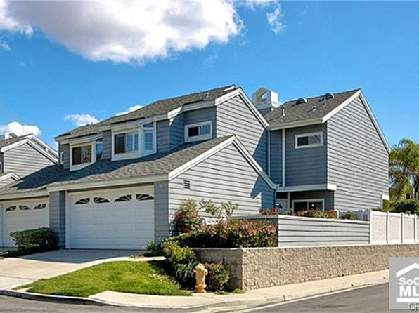 2 bed 3 bath Townhouse at 2 Willowood Aliso Viejo, CA, 92656 is for sale at 535k - 1 of 3