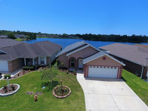 3 bed 2 bath Single Family at 200 Lakeridge Dr Panama City, FL, 32405 is for sale at 235k - 1 of 46