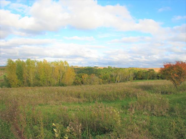 null bed null bath Vacant Land at  Xxx 275th Lake City, MN, 55041 is for sale at 110k - 1 of 11