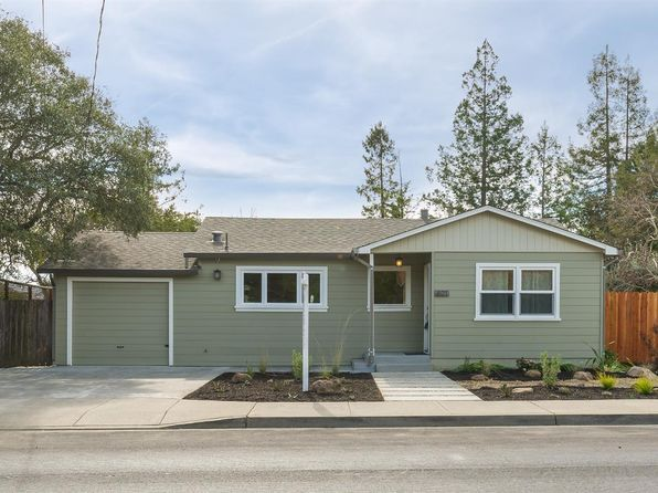 2 bed 1 bath Single Family at 621 Verano Ave Sonoma, CA, 95476 is for sale at 632k - 1 of 30