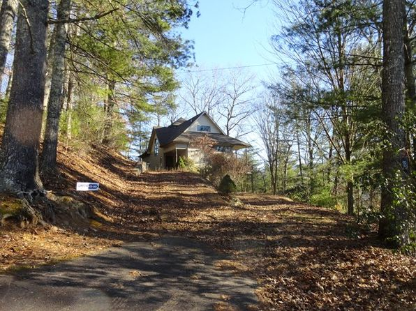 3 bed 4 bath Single Family at 268 Hunters Ridge Rd Burnsville, NC, 28714 is for sale at 215k - 1 of 10