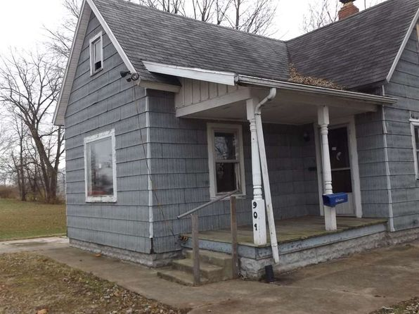 2 bed 1 bath Single Family at 901 W 16th St Muncie, IN, 47302 is for sale at 10k - 1 of 9