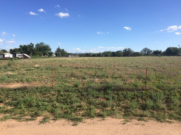 null bed null bath Vacant Land at 089L Granite Creek Ln Chino Valley, AZ, 86323 is for sale at 49k - 1 of 4