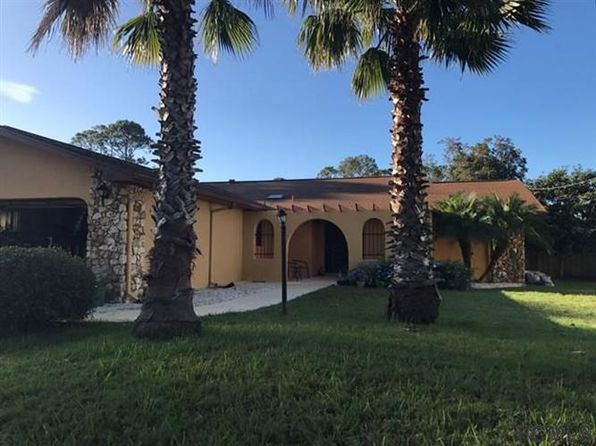 3 bed 2 bath Single Family at 50 Berkshire Ln Palm Coast, FL, 32137 is for sale at 155k - 1 of 6