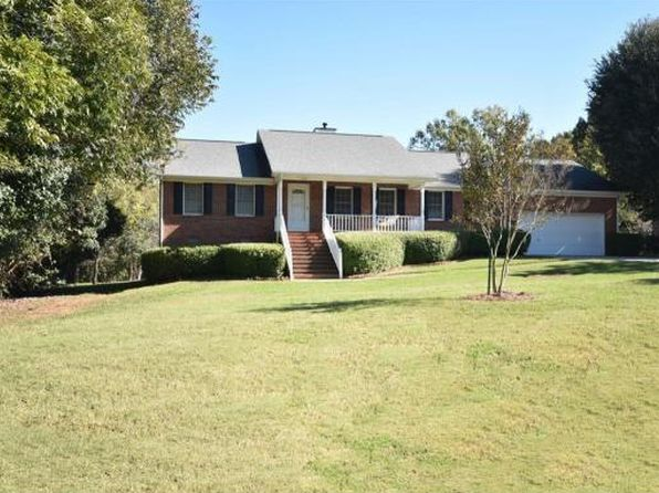 3 bed 2 bath Single Family at 104 S Wyrick St Gibsonville, NC, 27249 is for sale at 185k - 1 of 24