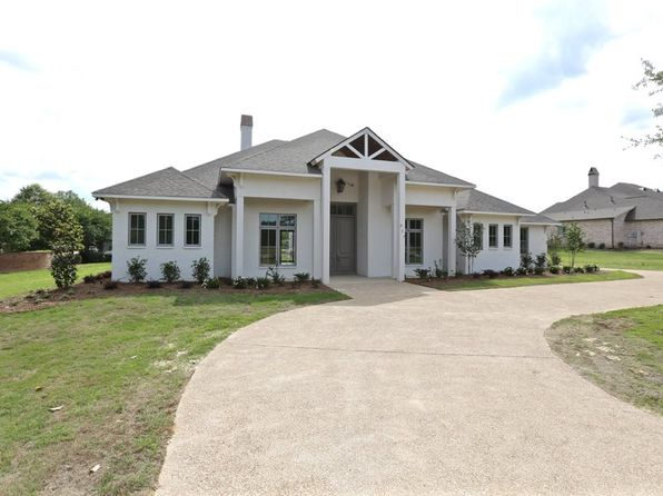 4 bed 4 bath Single Family at 237 Richardson Rd Ridgeland, MS, 39157 is for sale at 545k - 1 of 39