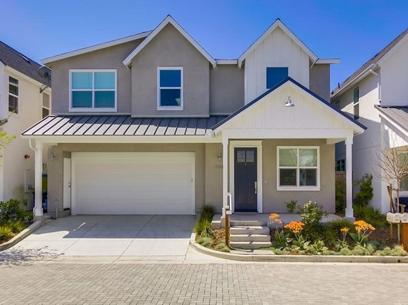 3 bed 3.75 bath Single Family at 349 Anderson Ln Costa Mesa, CA, 92627 is for sale at 1.27m - 1 of 32