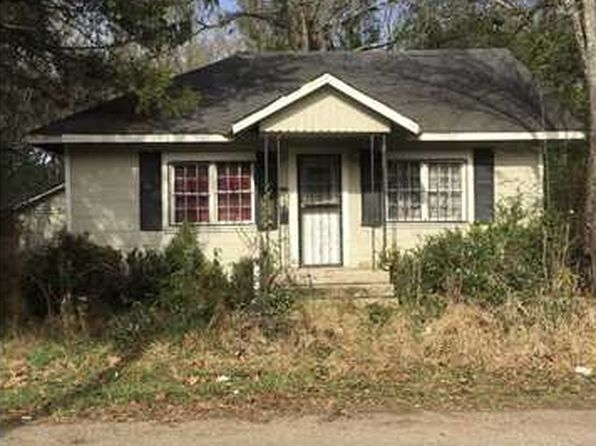 2 bed 1 bath Single Family at 427 E Elm St Prichard, AL, 36610 is for sale at 15k - google static map