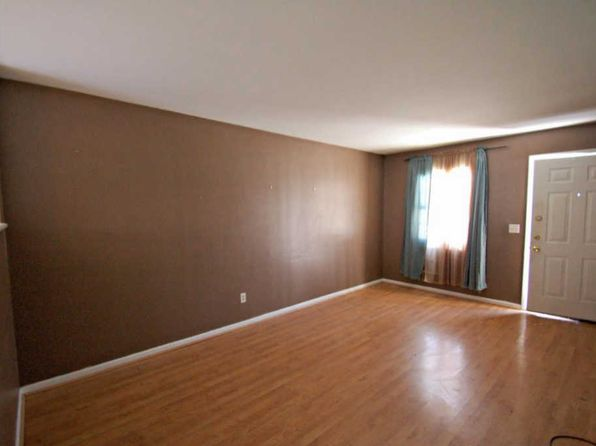 2 bed 0.5 bath Condo at 5724 Pine Tree St S Columbus, OH, 43229 is for sale at 32k - 1 of 18