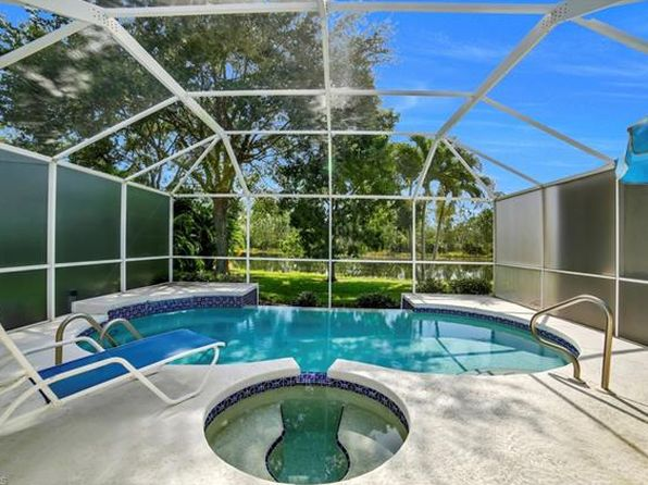 3 bed 2 bath Single Family at 5213 Whitten Dr Naples, FL, 34104 is for sale at 320k - 1 of 15