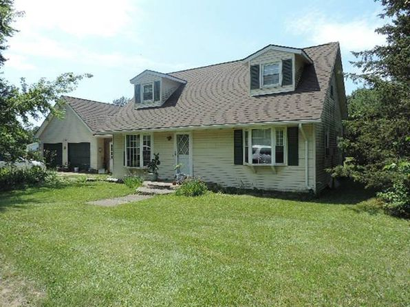 3 bed 2 bath Single Family at 12124 S Cork Rd Morrice, MI, 48857 is for sale at 125k - 1 of 11