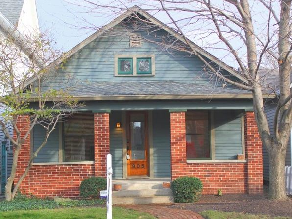 2 bed 2 bath Single Family at 905 Broadway St Indianapolis, IN, 46202 is for sale at 380k - 1 of 28