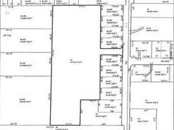 null bed null bath Vacant Land at 6066 CREEL RD THEODORE, AL, 36582 is for sale at 63k - google static map