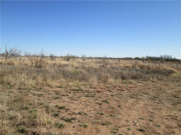 null bed null bath Vacant Land at  Tbd Cr 152 Next To Muir No City, TX, 79603 is for sale at 224k - 1 of 6