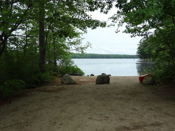 null bed null bath Vacant Land at 6E Deerfield Rd New Gloucester, ME, 04260 is for sale at 40k - 1 of 17