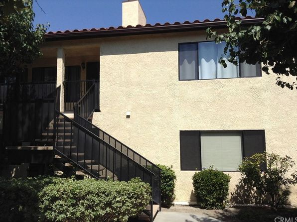 2 bed 2 bath Condo at 43131 Wall St Hemet, CA, 92544 is for sale at 150k - 1 of 43