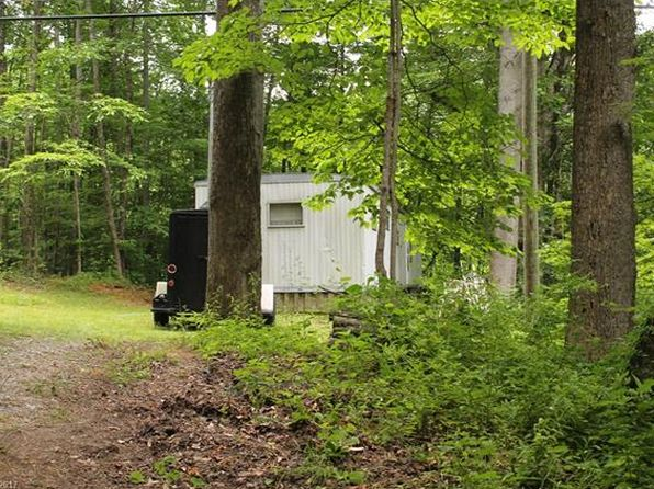 2 bed 1 bath Single Family at 128 Crawford Cemetery Rd Sylva, NC, 28779 is for sale at 47k - 1 of 16