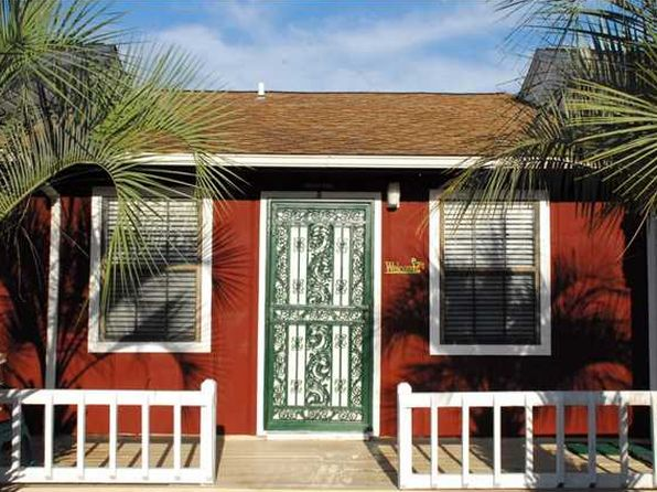 1 bed 1 bath Condo at 106 S 40th St Mexico Beach, FL, 32456 is for sale at 200k - 1 of 24