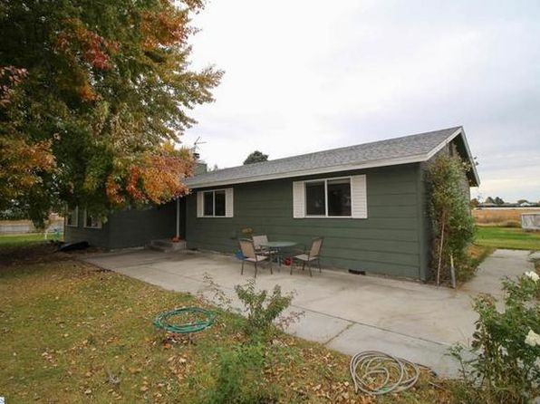 3 bed 2 bath Single Family at 2017 N Road 72 Pasco, WA, 99301 is for sale at 385k - 1 of 24