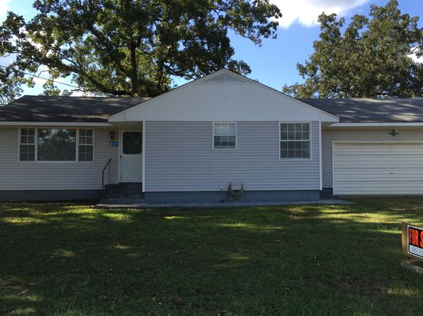 2 bed 1 bath Single Family at 872 Ar 223 Hwy Pineville, AR, 72566 is for sale at 70k - 1 of 10