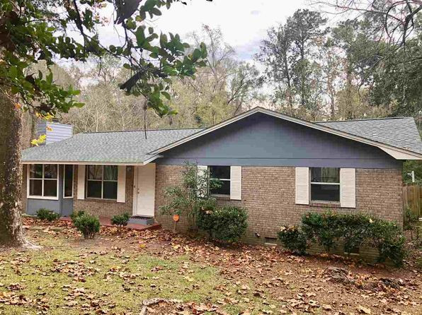 2 bed 2 bath Single Family at 2705 Hastings Dr Tallahassee, FL, 32303 is for sale at 158k - 1 of 36
