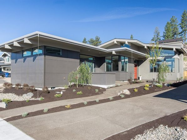 3 bed 3 bath Single Family at 2796 NW Shields Dr Bend, OR, 97703 is for sale at 830k - 1 of 25