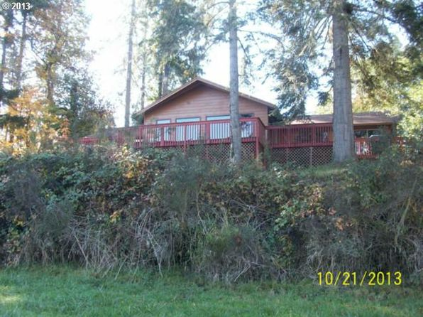 3 bed 3 bath Single Family at 551 Oliver Ln Roseburg, OR, 97470 is for sale at 450k - 1 of 37
