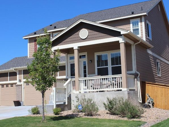 4 bed 4 bath Single Family at 11344 Lovage Way Parker, CO, 80134 is for sale at 475k - 1 of 20