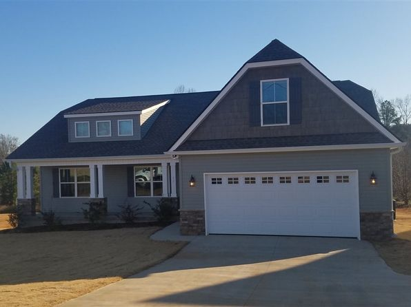 3 bed 2 bath Single Family at 49 Butler Rd Lyman, SC, 29365 is for sale at 215k - 1 of 36